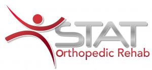 Stat Orthopedic Rehab